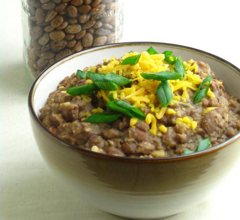 Homemade-Refried-Beans
